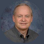 Jim Burleson